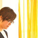 片山涼子(Ryoko Katayama)