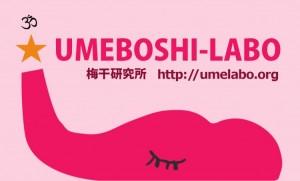 umelabo.org